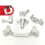 ST Racing Concepts - Axial Yeti Option Parts_4 copy