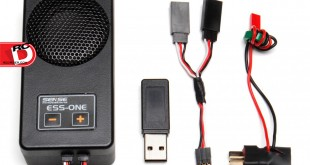 Team Associated - ESS-One Engine Sound System and XP LED Light Kits_3 copy