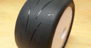 PL_PrimeTime Tire copy