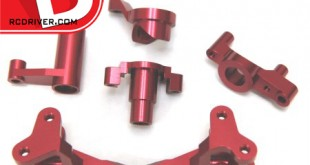 Red Anodized Axial option parts_8 copy