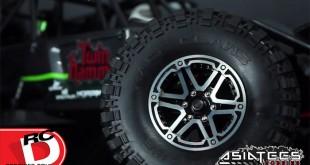 Boom Racing's Beadlock Wheels Unleashed copy