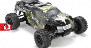 ECX - Circuit 4WD BL AVC Stadium Truck copy