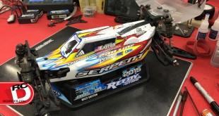SRX-4 copy