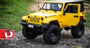 AsiaTees_Boom_Jeep copy