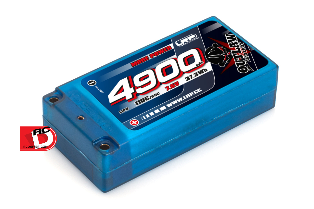 Lipo Battery Charger For Rc Cars
