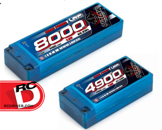 What Are The Best Lipo Batteries For Rc Cars