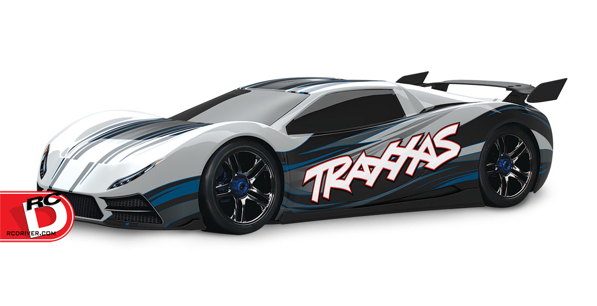 remote control car traxxas with Traxxas Xo 1 With Tsm on Rc Insider Vol 5 Issue 3 additionally Hands On The Traxxas Trx 4 Scale Trail Crawler in addition Traxxas 1 16 E Revo VXL 4WD Brushless Truck W TQ 24GHz Radio 1200mAh 6 Cell Battery as well 32698552052 furthermore Dragster Rc Car Traxxas Nhra Funny Car.