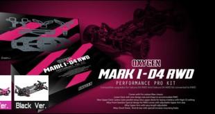 D4 Oxygen upgrade kit pre order now started copy