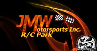 JMW Motorsports Inc. R/C Park