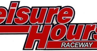 Leisure Hours Raceway