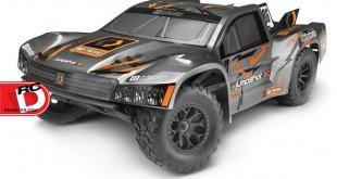 HPI Racing - Jumpshot SC_3 copy