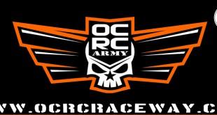 OC_RC Raceway Logo