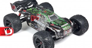 Arrma - Updated Kraton 6S BLX Brushless 4WD Monster Truggy_1 copy