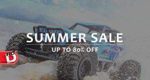 AsiaTees Summer Sale copy