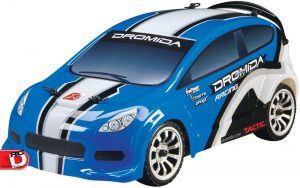 Dromida - 1-18 Rally and Touring Cars_1 copy
