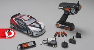 Dromida - 1-18 Rally and Touring Cars_5 copy