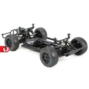 Team Losi Racing - TEN-SCTE 3.0 Kit_2
