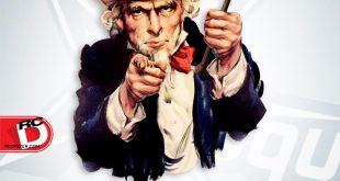 fb-xsquare-we-want-you copy
