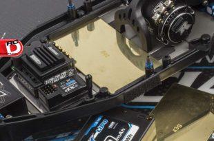 Team Associated - B6 Brass Under Battery Weights_1 copy