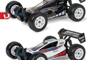 Team Associated - Reflex 1-18 4WD Off Road Buggy_1 copy