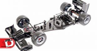 VBC Racing - Lightning FX 1-10 Formula Kit D-05-VBC-CK16_1 copy