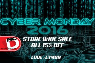 AsiaTees_Cyber_monday