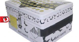 bat_safe-copy