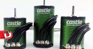 sensored-brushless-motors