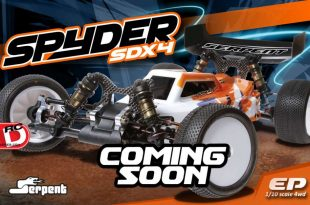 serpent-spyder-sdx4-4wd-off-road-buggy-copy