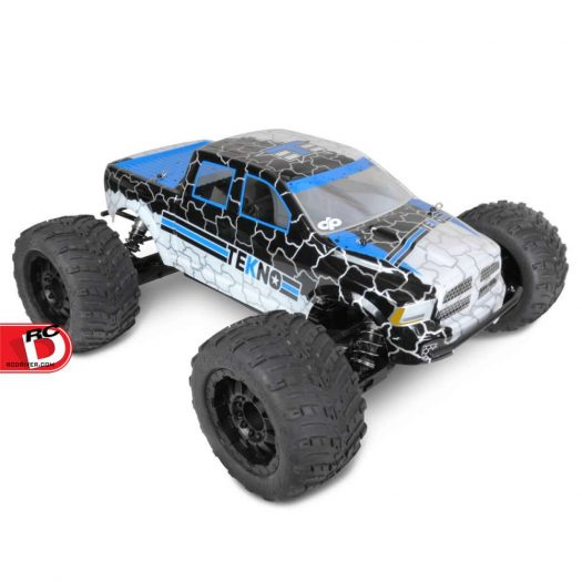 cheap short course rc truck with Wow Mt410 110th Electric 4x4 Pro Monster Truck Kit Tekno Rc on Hsp 110 Scale 2 4ghz Rtr 18cxp Nitro Gas 4wd Radio Remote Control Rc Short Course Truck 94155 further 975563 Fargo Moorhead Area Radio Control 4 moreover Tekno Mt410 Rc Monster Truck additionally Waterproof Rc Trucks Cheap Sale in addition Truck Aluminum Wheels.