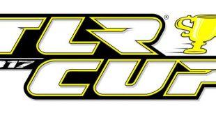 TLR Cup Logo V2 copy