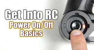 Power-Switch-Basics
