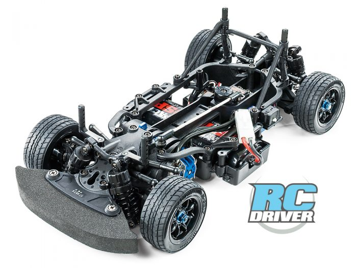Best Paint For Rc Chassis