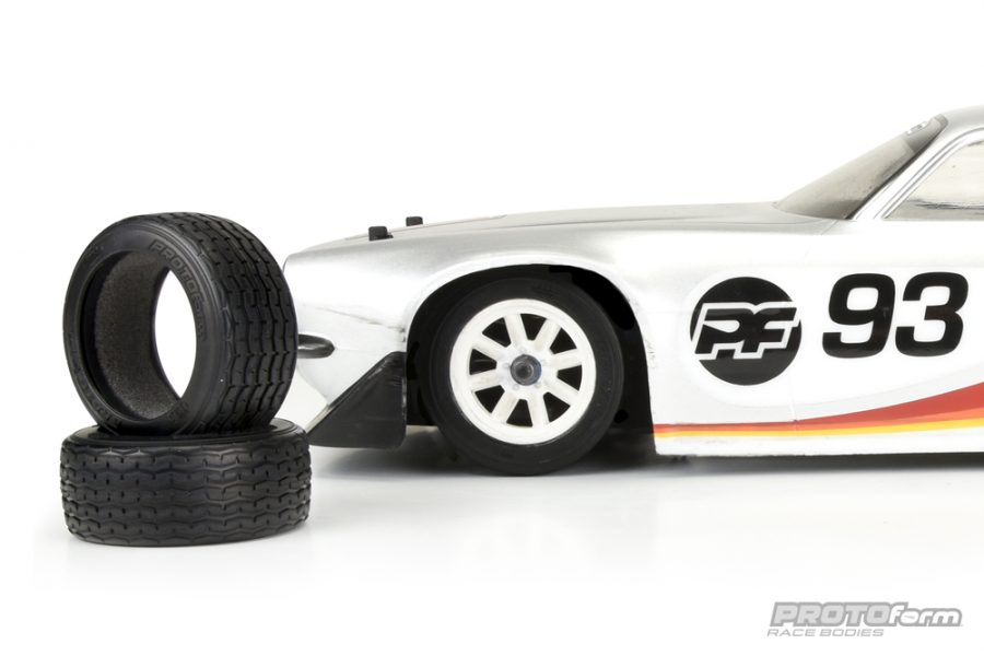 VTA_PROTOform_Tires