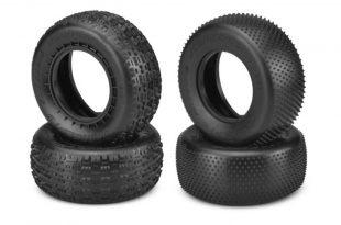 Jconcepts SC Tires
