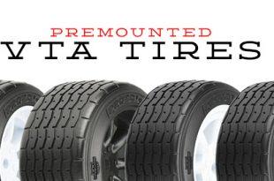 VTA Tires