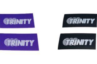Trinity_Shrink_Tube