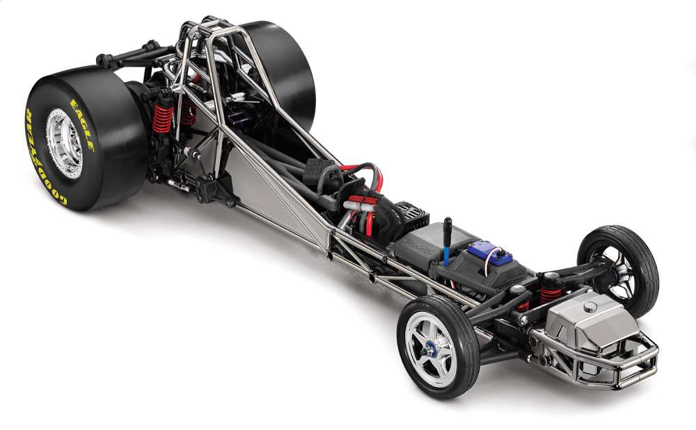 69077-4-Funny-Car-3qtr-chassis-iD