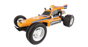 RC28_3_4_Front_lg