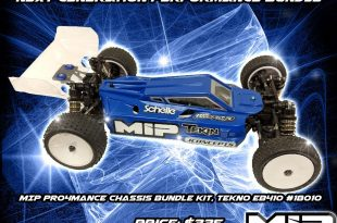 MIP_Tekno_EB410_performance_pack (1)