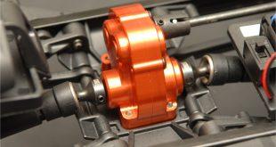 STH116861C-Orange3
