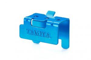 Tamiya Mini 4WD