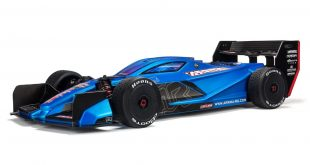 ARRMA_Limitless_On_Road_Speed_Basher (8)