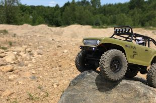 Deadbolt Trail Truck,AXI90081 Review,radio control trail truck,axial axI90081,budget rc trail truck,rc driver,Axial SCX24 Deadbolt,new generation deadbolt,Axial Deadbolt RC Truck,Axial,axial deadbolt scx24,Axial Deadbolt,Axial Racing,rc,Cheap RC Trail Truck,axial deadbolt review,axial scx24,4wd Axial Deadbolt,Axial Deadbolt scx-24,4x4 rc trail truck,small scale rc truck,mini axial deadbolt,scx24 review,axial scx24 review,scx24