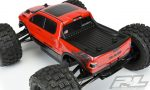 Pro-Line December Product Releases
