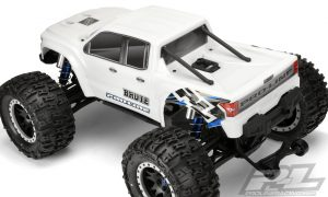 Top 5 Pro-Line Accessories for the Traxxas X-Maxx