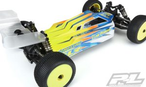 Pro-Line Product Releases for January