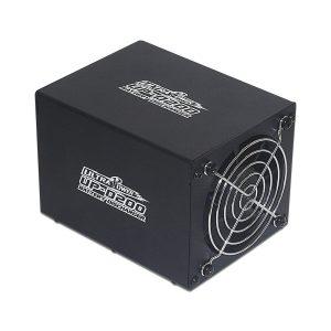 Ultra Power D200 15A/200W Discharger
