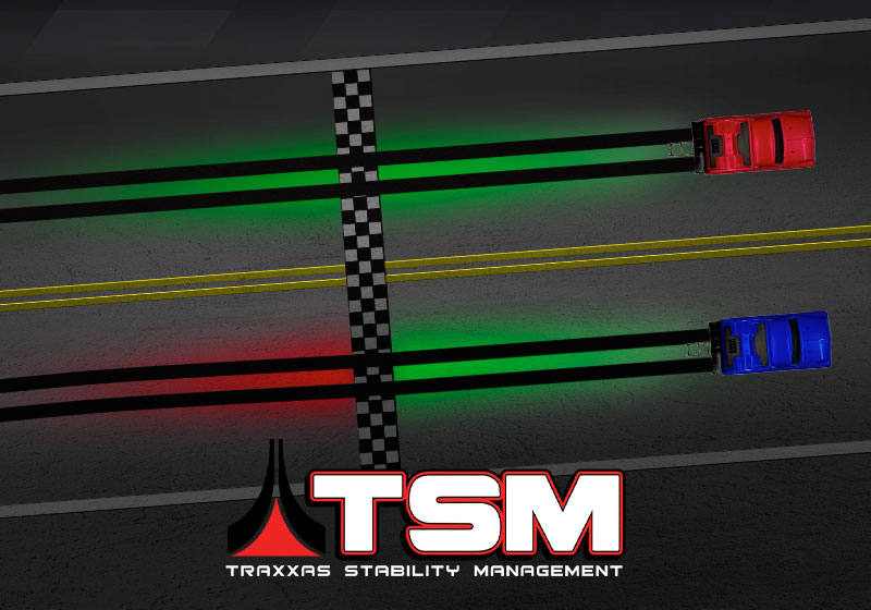 Traxxas Drag Slash Is Now Available